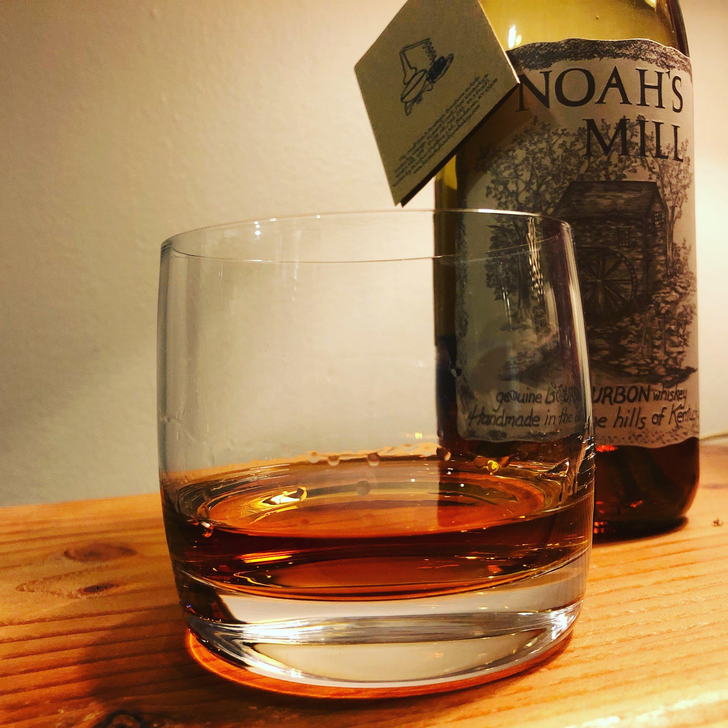 damn_dram_noahs_mill_bourbon.jpg