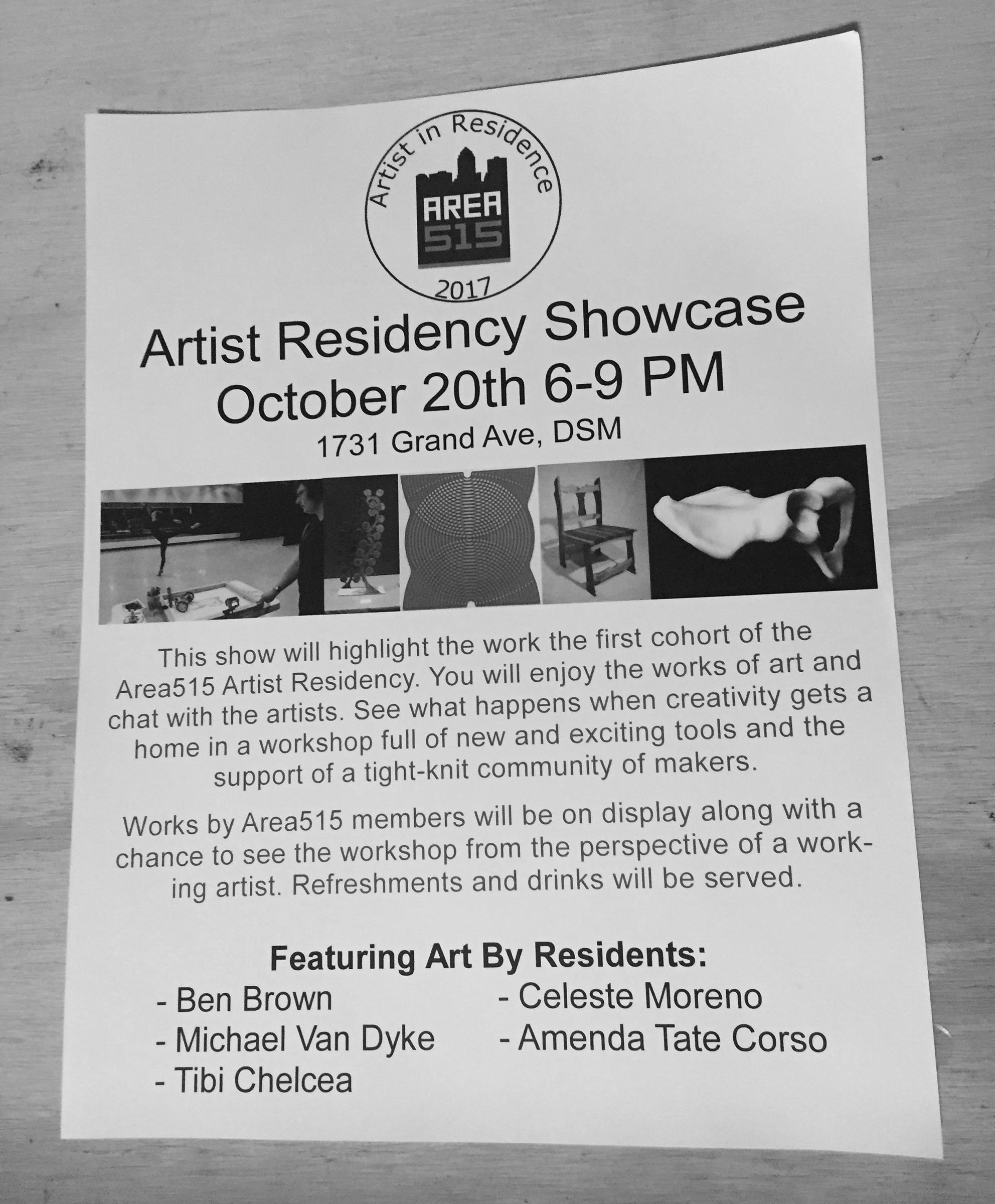 artists residency poster.png