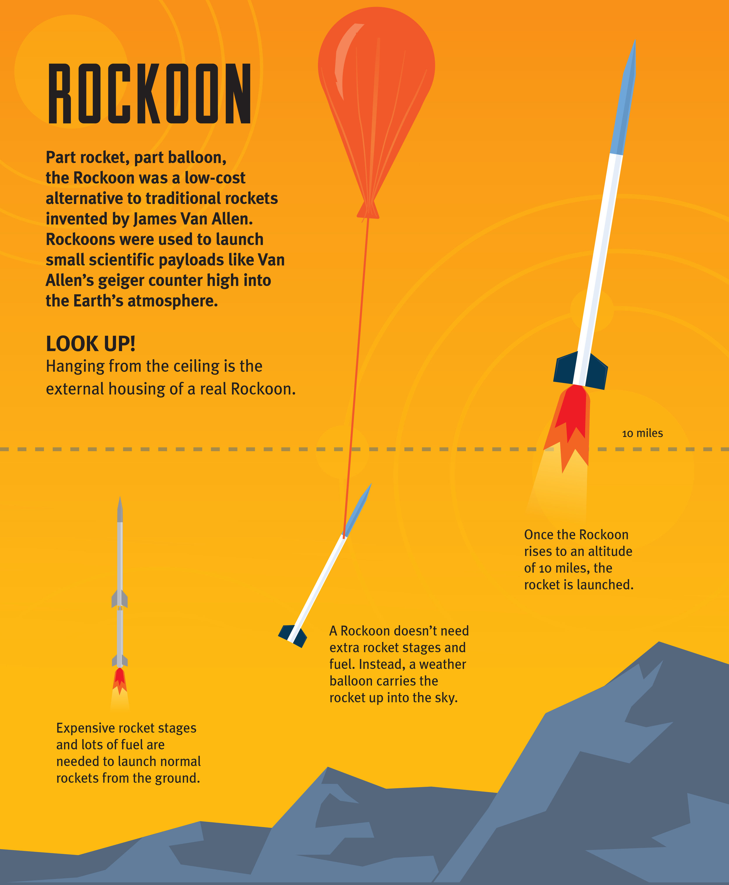 Rockoon.jpg