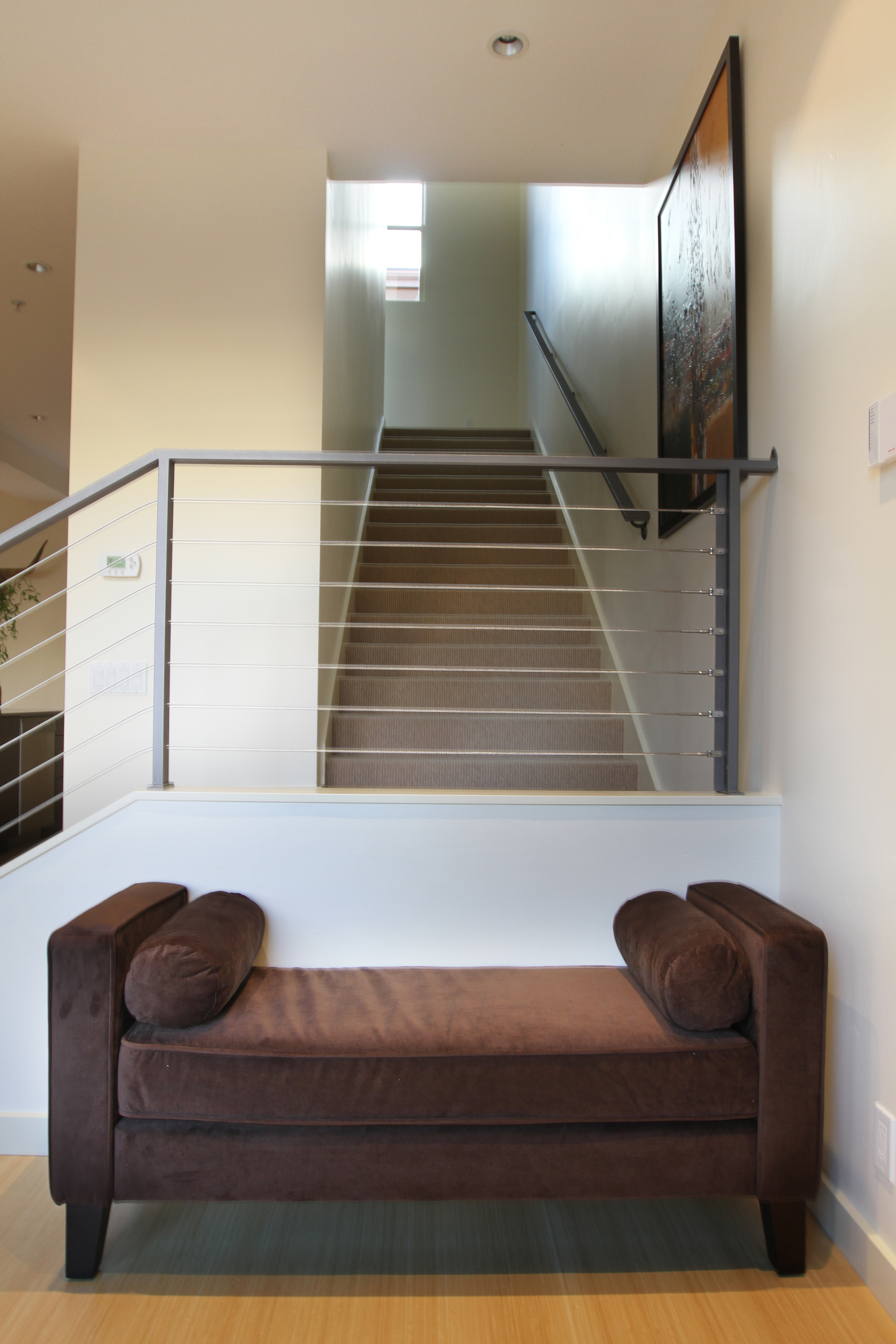 Stairs View.jpg