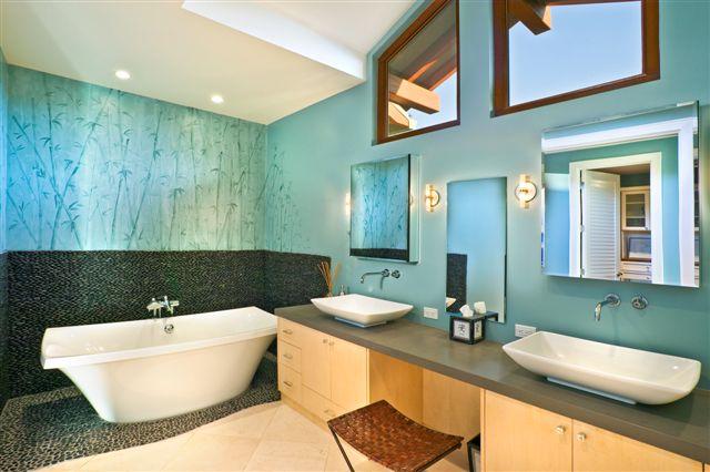 S Master Bath-1.jpg