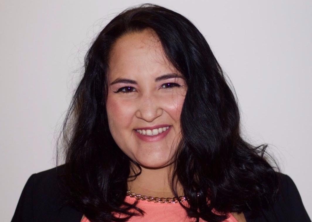 Maya Lora   Southeast Regional Chair  Miami, FL  loram20@wlu.edu