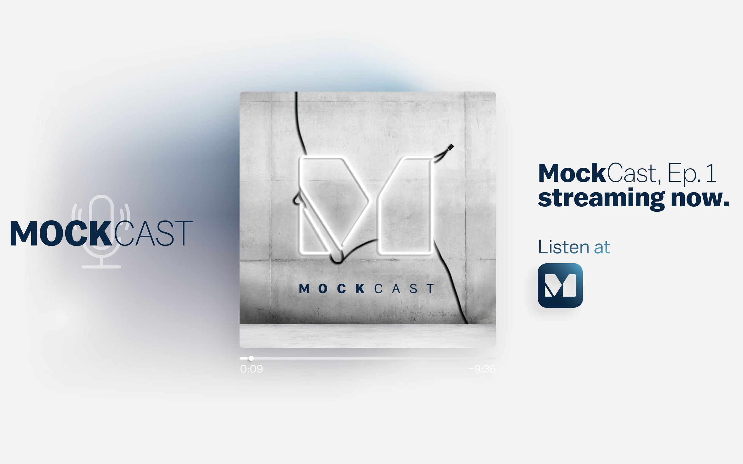 MC Mockcast Front Page Graphics.png