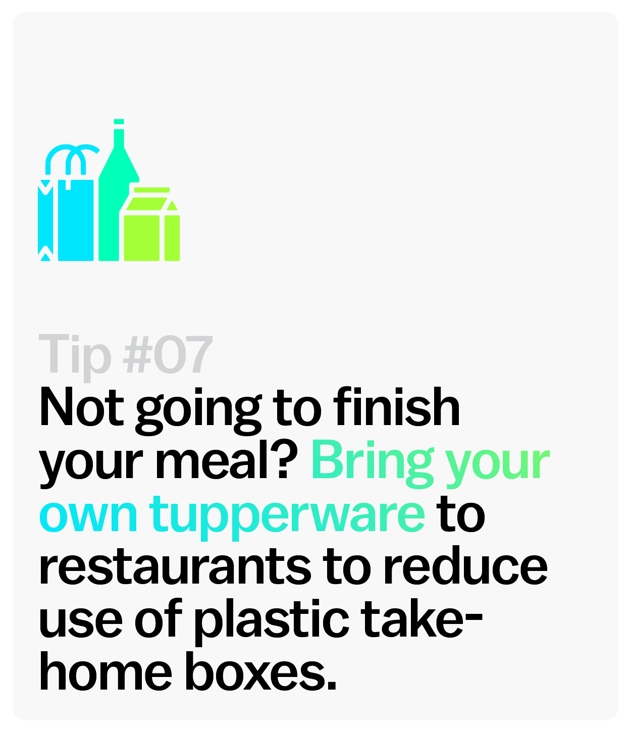 Sustainability Tips7.png