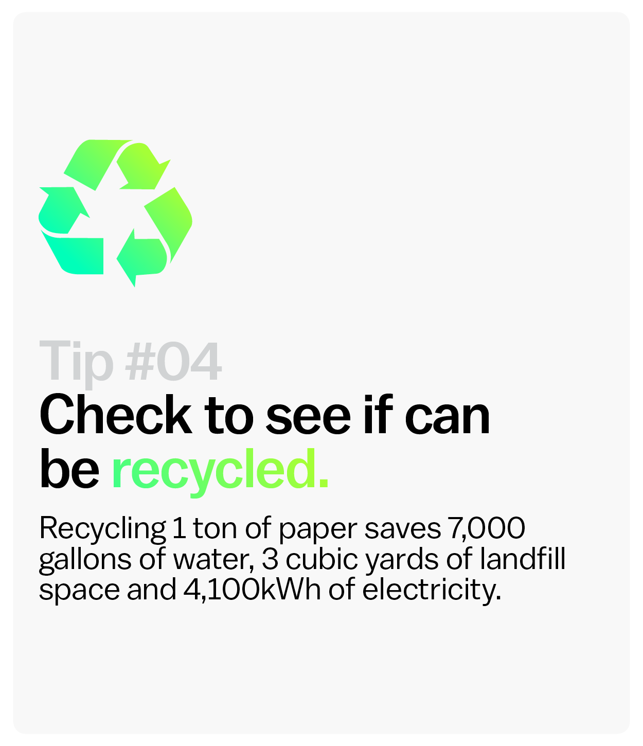 Sustainability Tips4.png