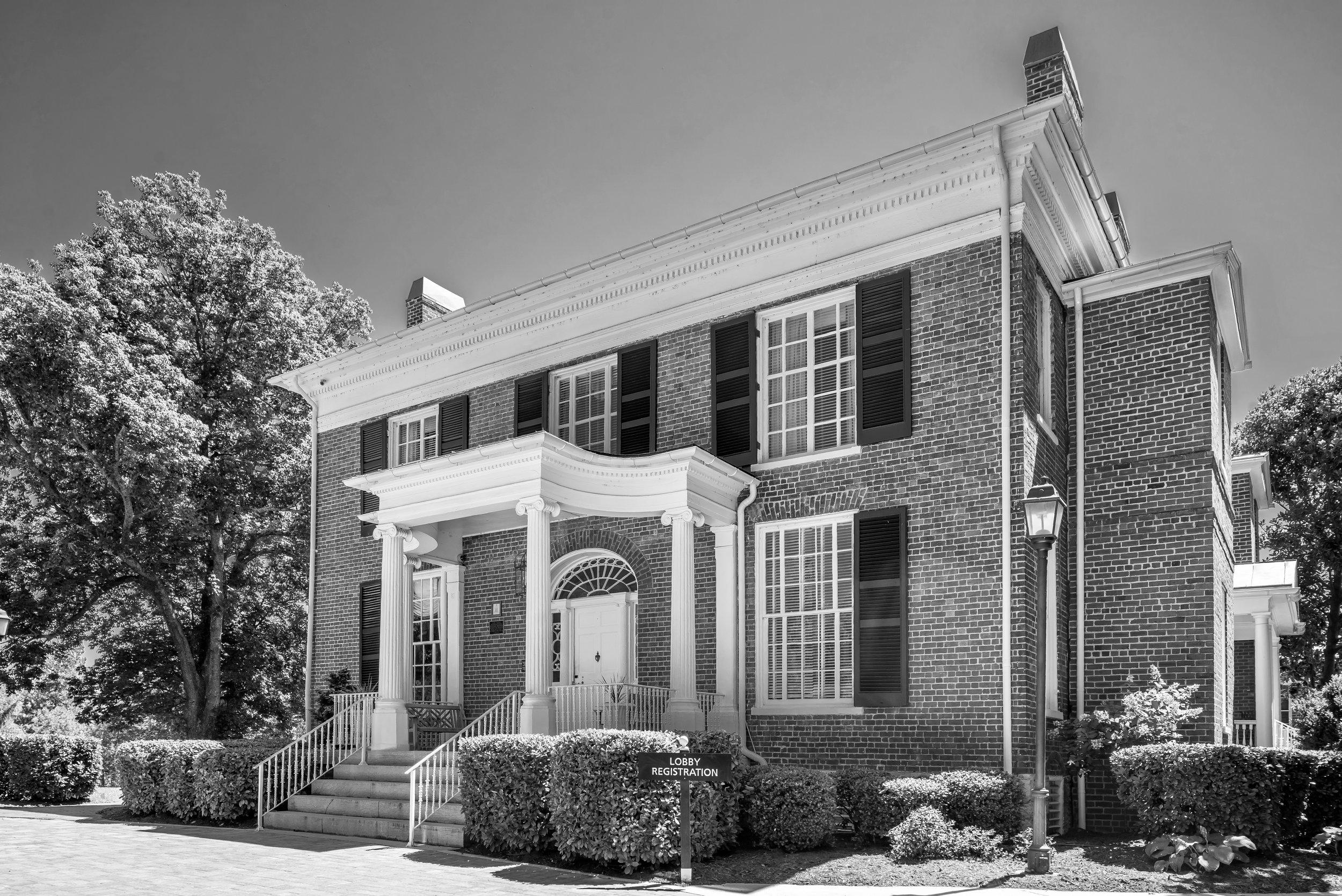 Hampton+Inn.jpg