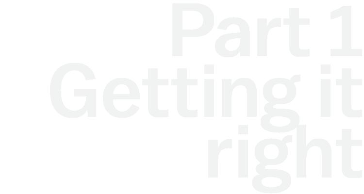 part 1.png