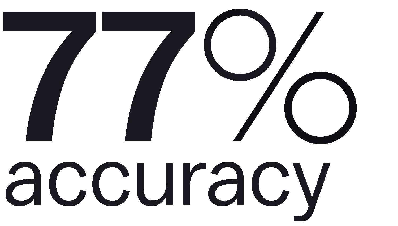 77% [light].png