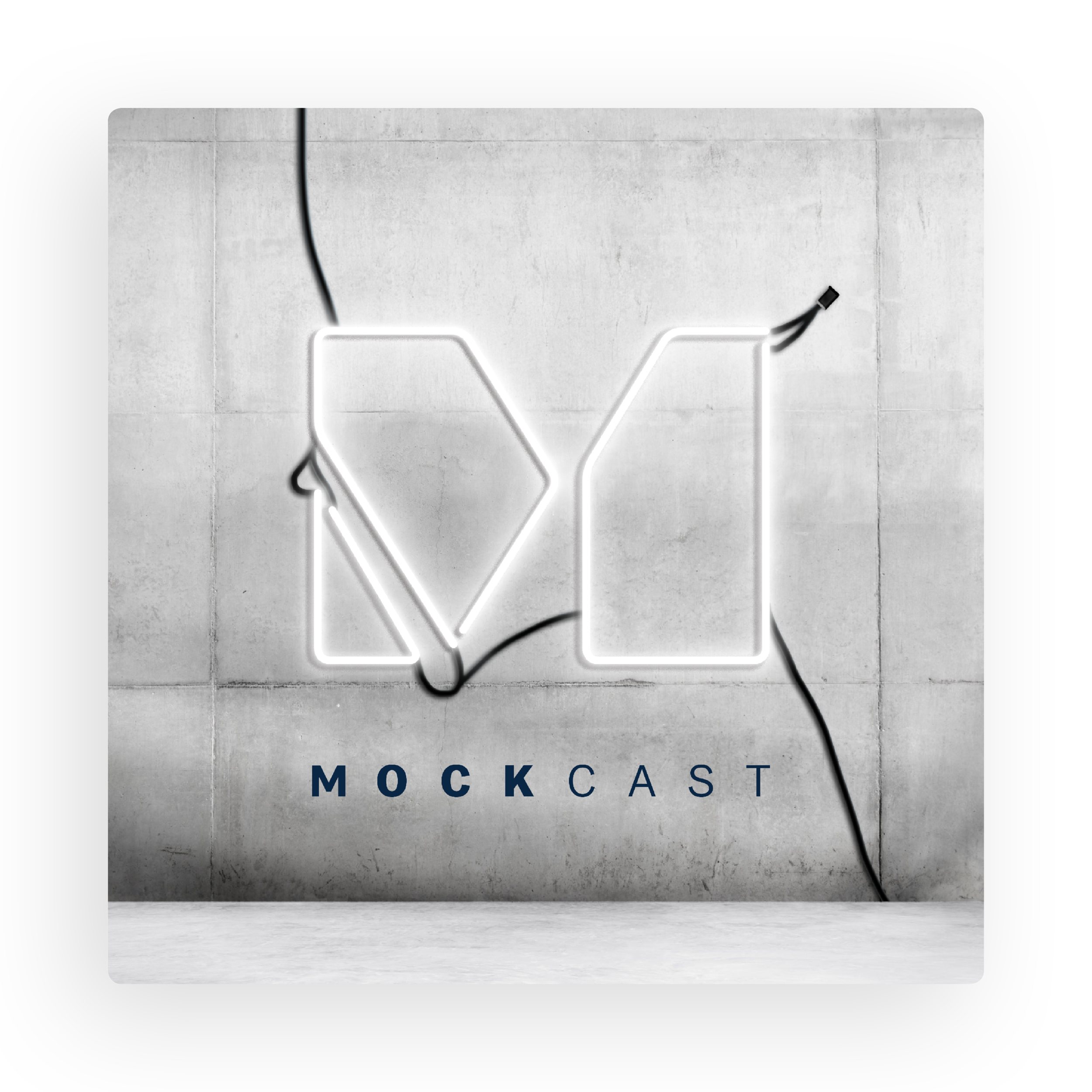 MockCast Cover Art Solo.png