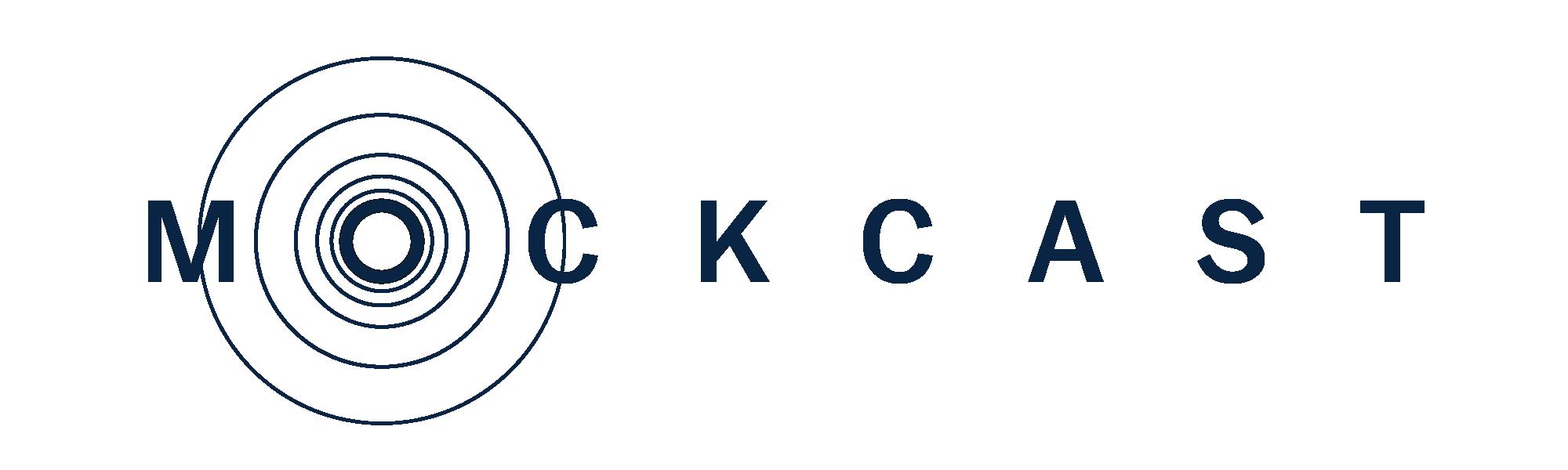 MockCast Logo Hero Circles.png