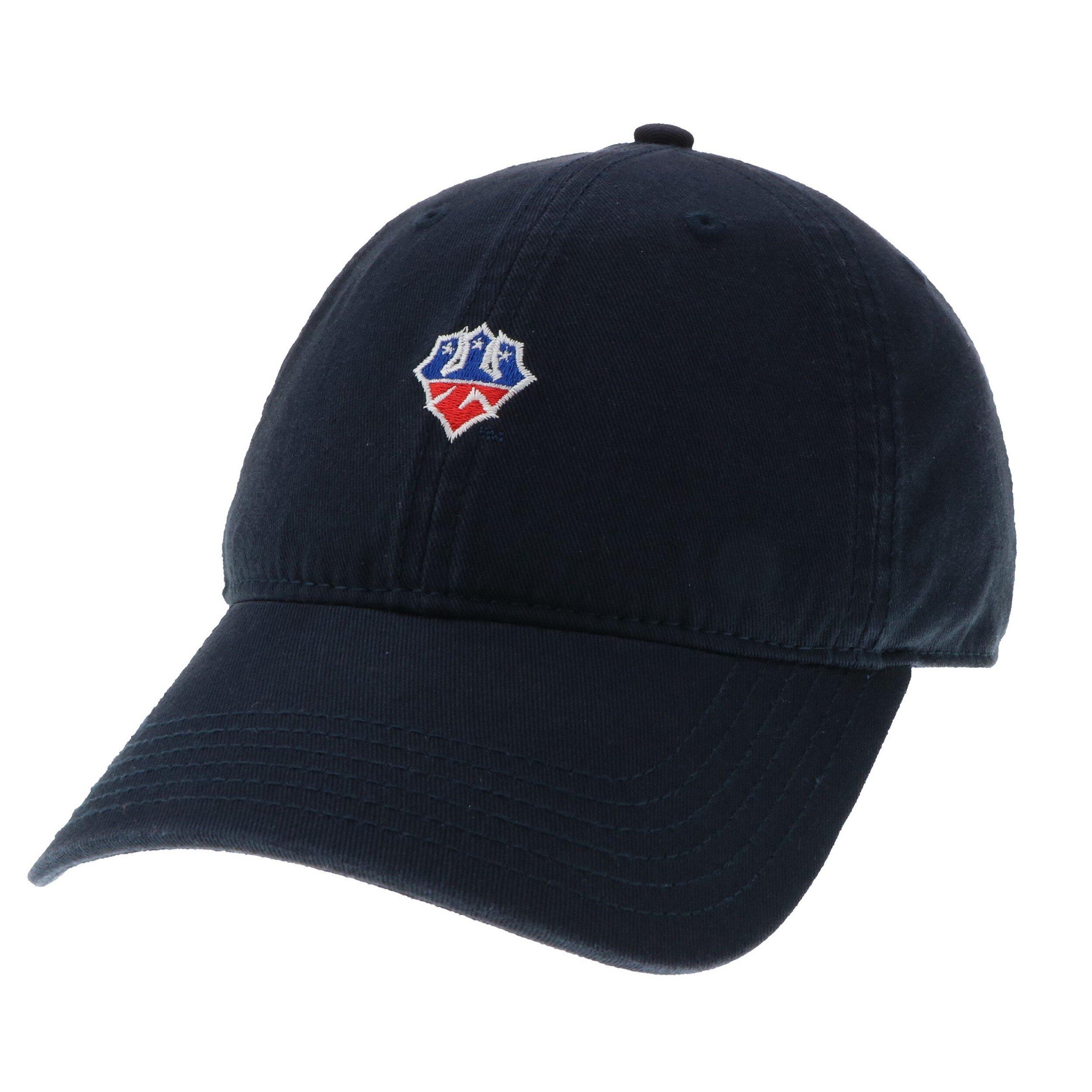 Trident Hat (Navy)