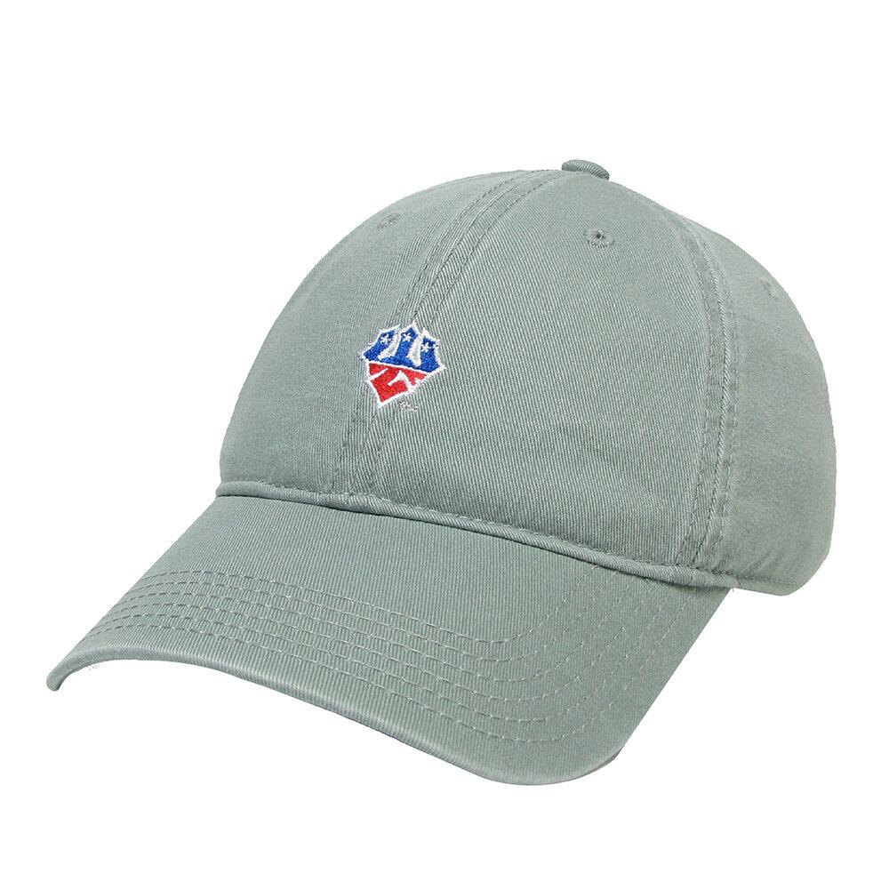 Trident Hat (Sawgrass)