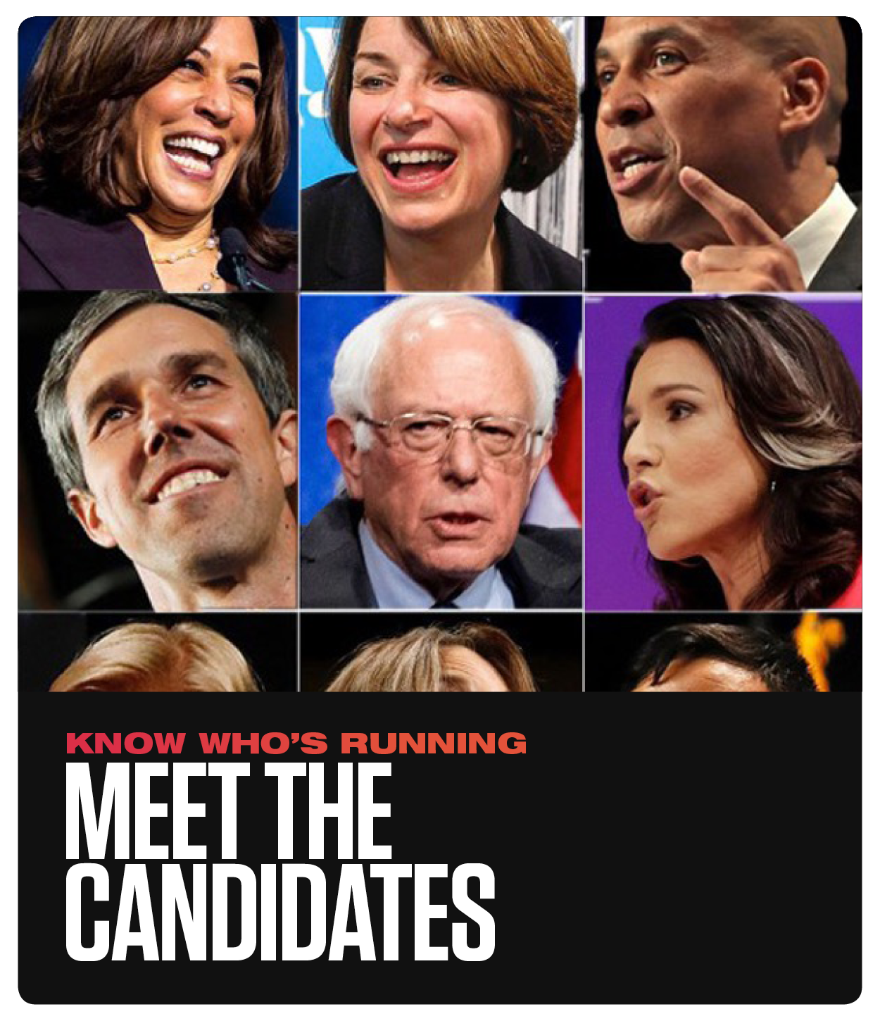 Meet the Candidates Tile.png