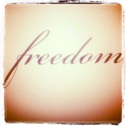 Finding True Freedom 2.JPG