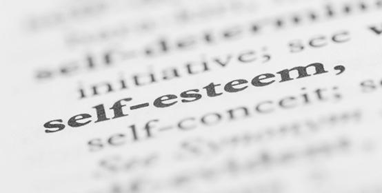 Self-esteem web.jpg