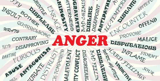 anger web.jpg
