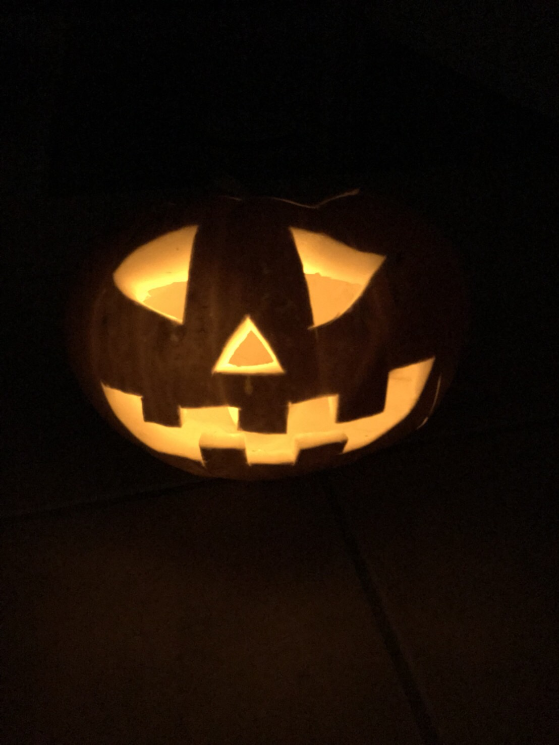 house pumpkin.JPG