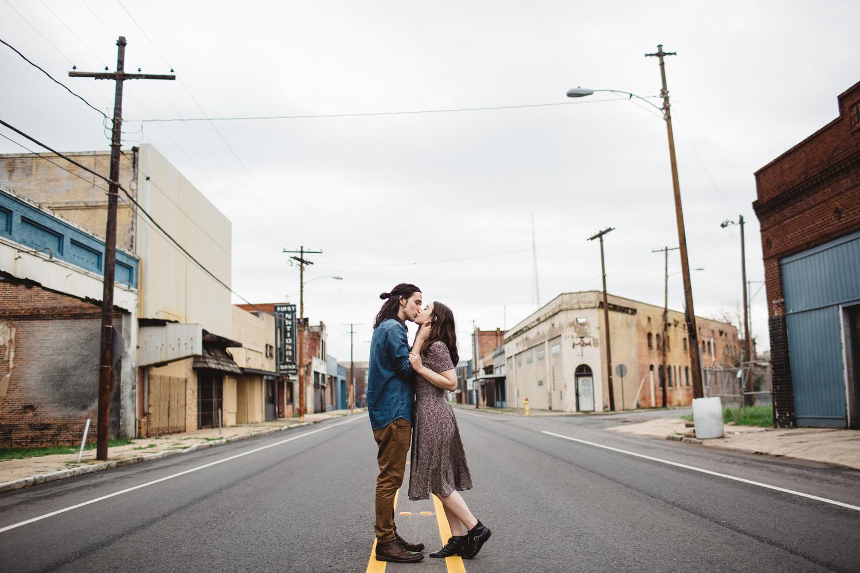 Andy Roberts Photography / Shreveport, LA / Hannah Nolan 18