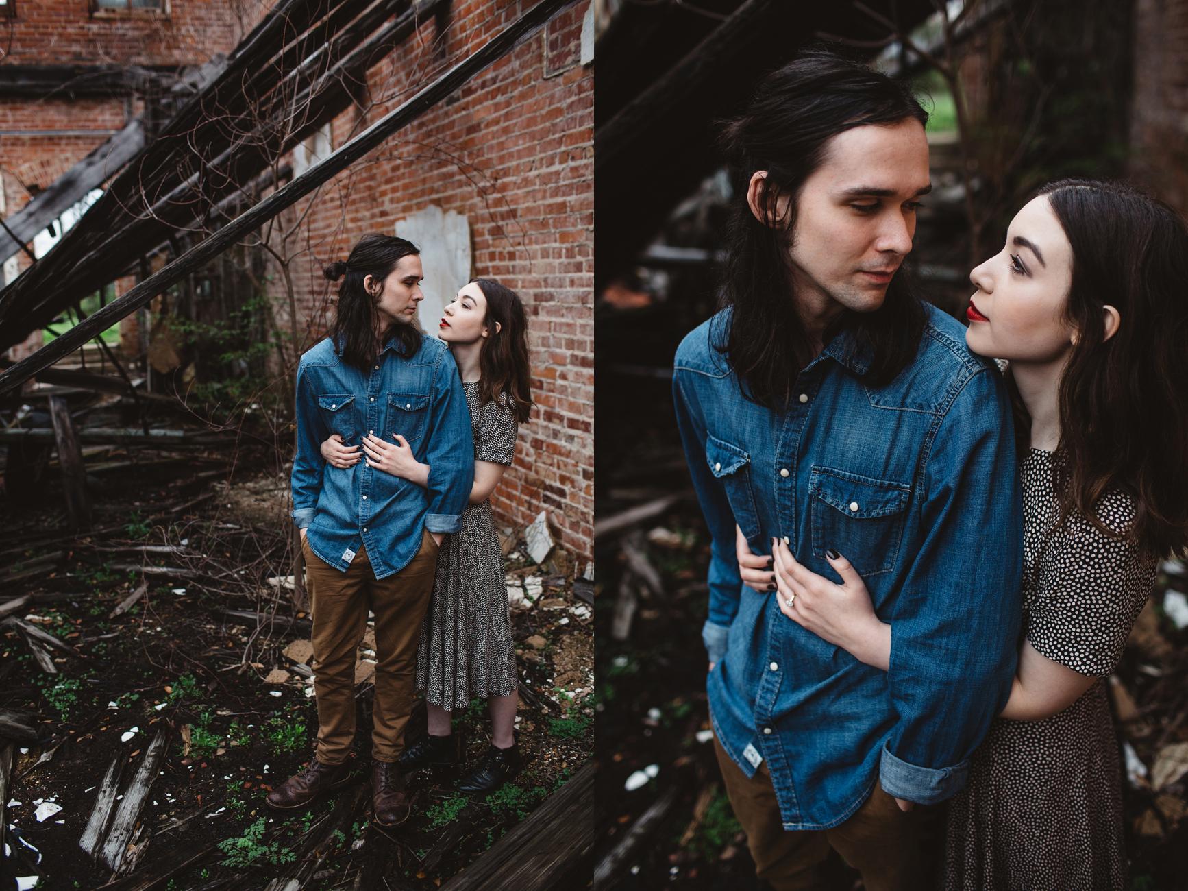 Andy Roberts Photography / Shreveport, LA / Hannah Nolan 13