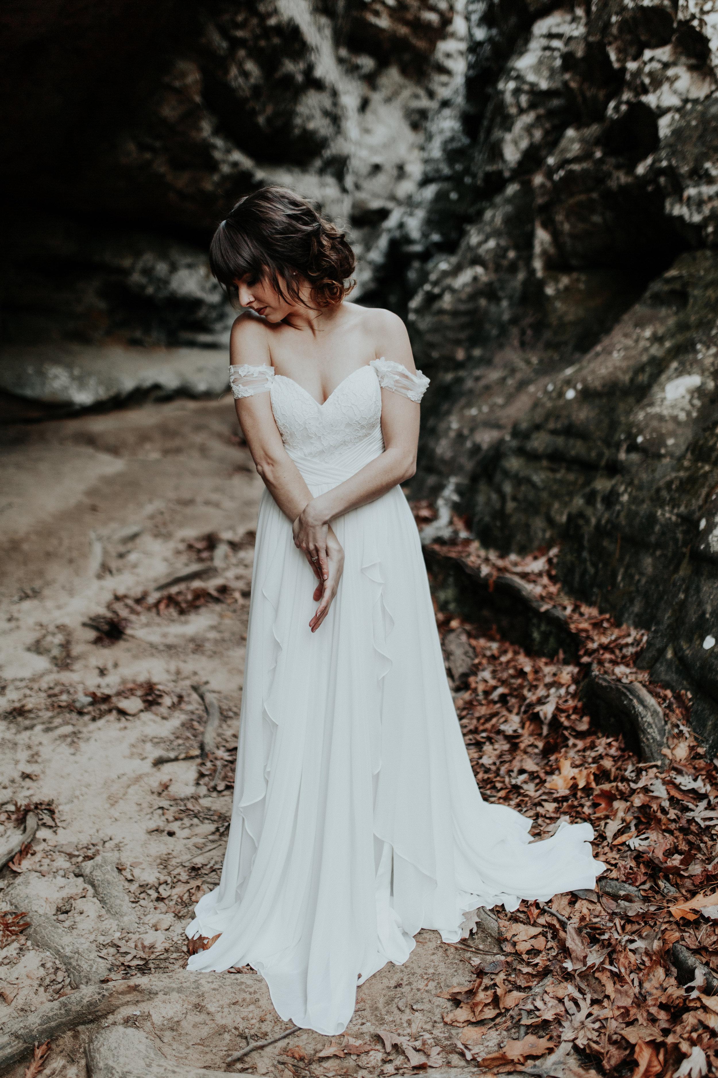 Andy Roberts Photography - Wedding Photographer in Shreveport, La