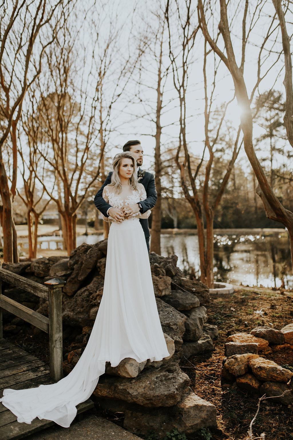Andy Roberts Photography - Shreveport Louisiana