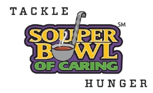 Souper-bowl-logo-tackle-hunger-medium.jpg