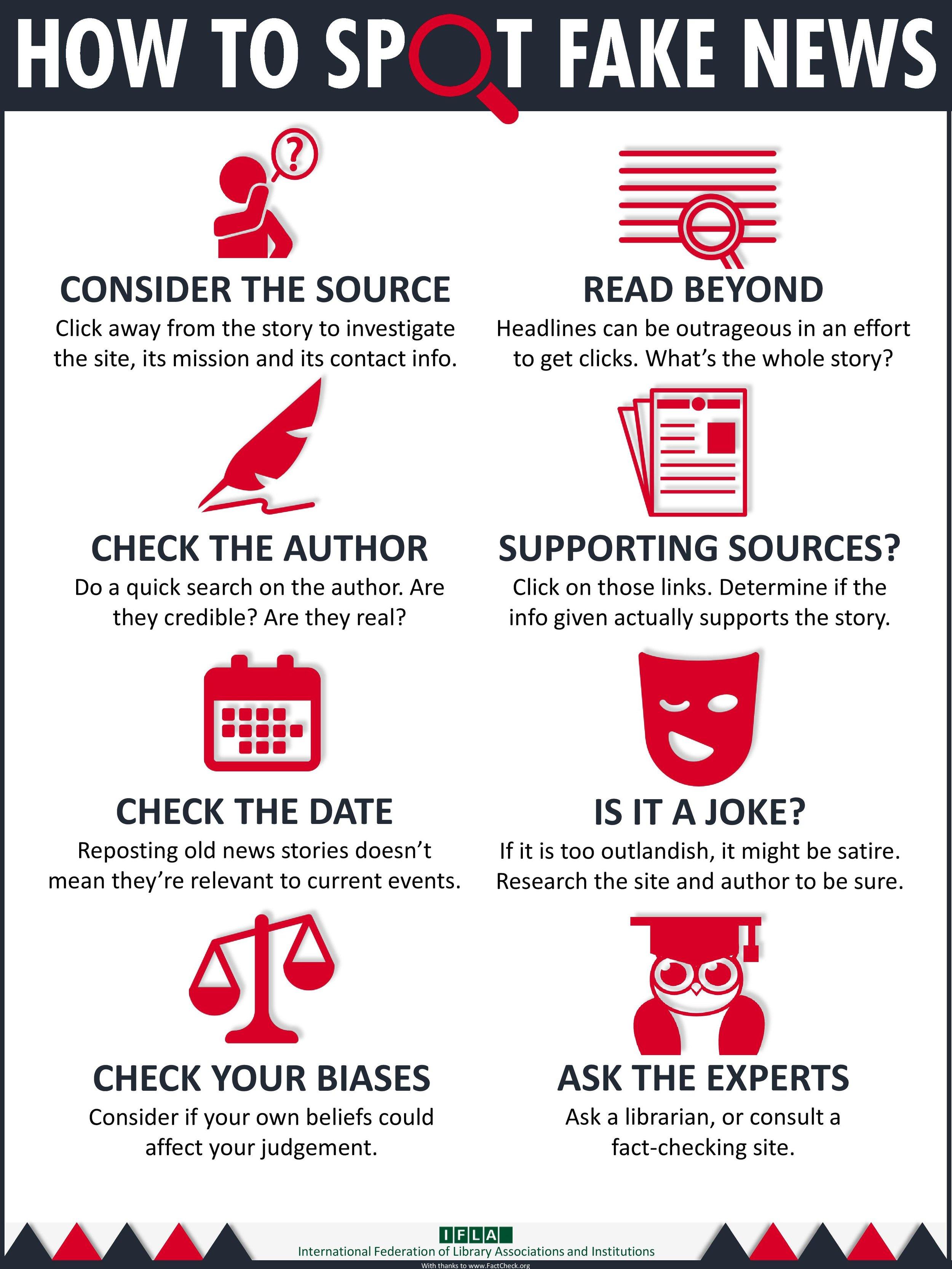 How_to_Spot_Fake_News.jpg