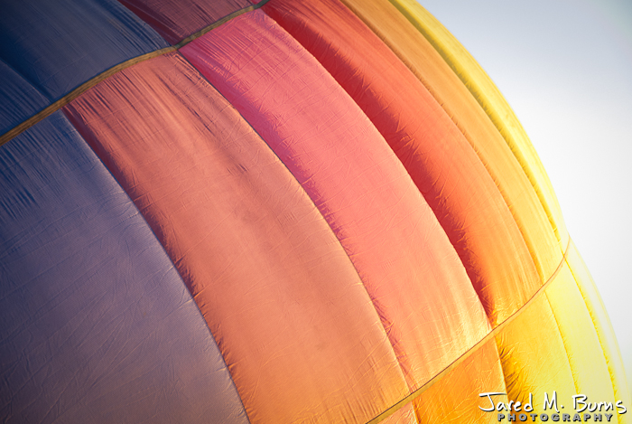 Jared M. Burns Snohomish Balloons (11)