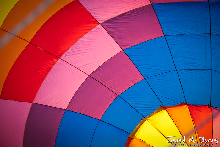 Jared M. Burns Snohomish Balloons (13)