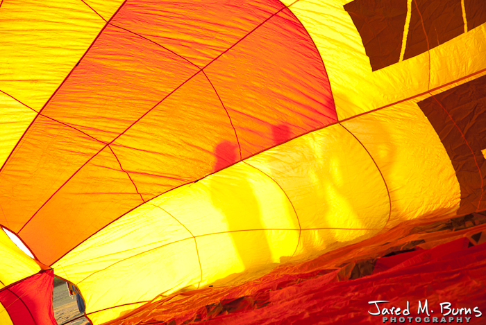 Jared M. Burns Snohomish Balloons (16)