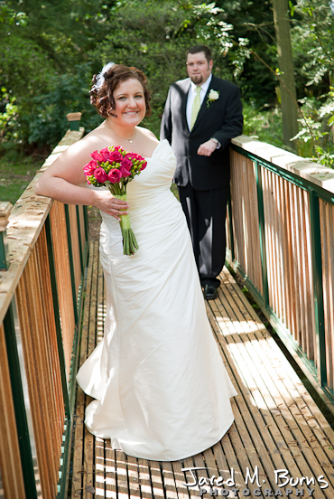 Jared_M_Burns-Snohomish_Wedding_Photographer-Jessica_Ben (9)