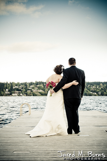 Jared_M_Burns-Snohomish_Wedding_Photographer-Jessica_Ben (7)