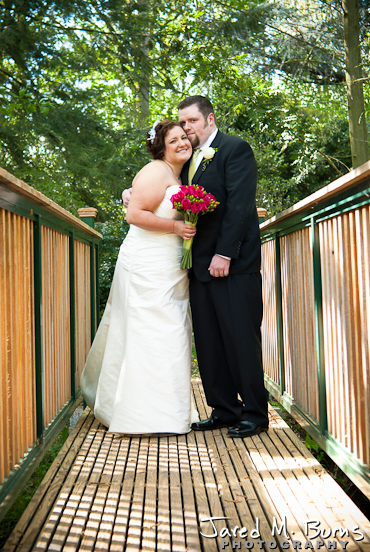 Jared_M_Burns-Snohomish_Wedding_Photographer-Jessica_Ben (6)