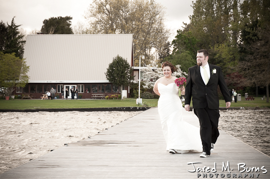 Jared_M_Burns-Snohomish_Wedding_Photographer-Jessica_Ben