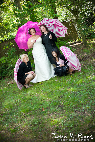 Jared_M_Burns-Snohomish_Wedding_Photographer-Jessica_Ben (13)