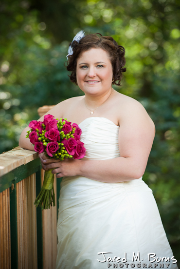 Jared_M_Burns-Snohomish_Wedding_Photographer-Jessica_Ben (15)