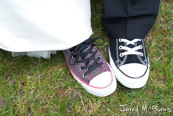 Jared_M_Burns-Snohomish_Wedding_Photographer-Jessica_Ben (16)