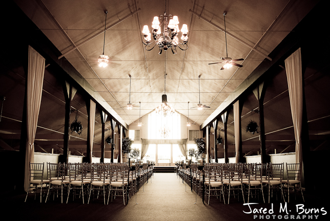 Lord Hill Wedding Snohomish, Seattle Wedding Photographer - Ceremony Hall.jpg