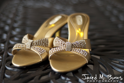 Seattle Wedding Photographer - 14 Shoes.jpg