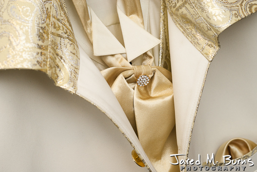 Seattle Wedding Photographer - Suit detail.jpg