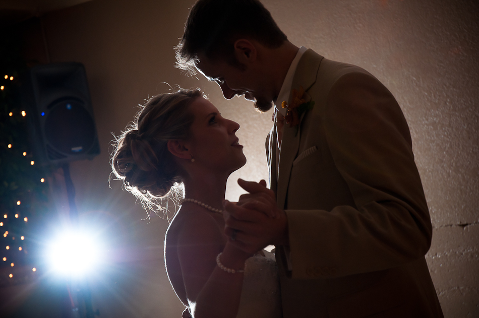Snhohomish Wedding Photographer - jaredmburns.com