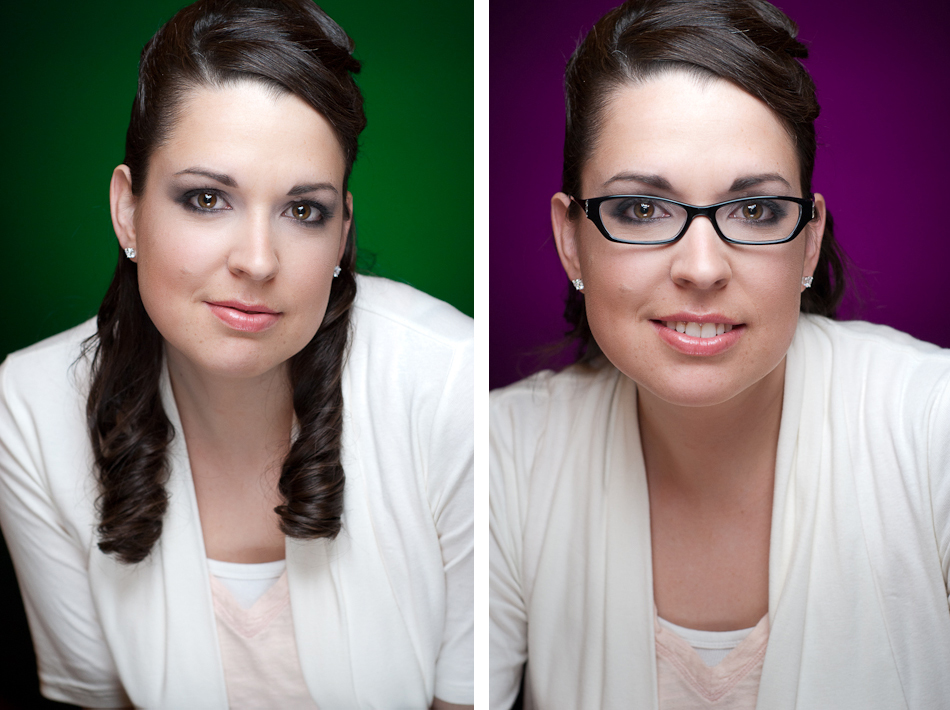 Amber-Jared M. Burns-Beauty Portrait Photographer Snohomish, WA (3)
