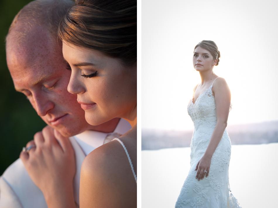 Hilary_Michael_Wedding (4)