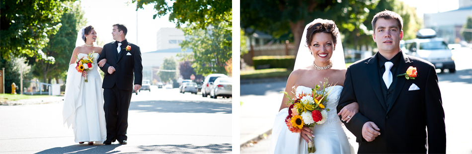 Rachelle and Nick - Jared M. Burns Photography (7)