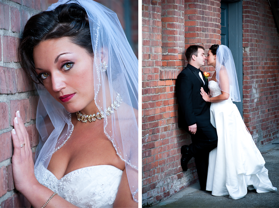 Rachelle and Nick - Jared M. Burns Photography (9)