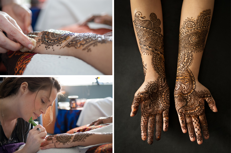 jaredmburns.com_-_Indian_Henna_Mehndi_7