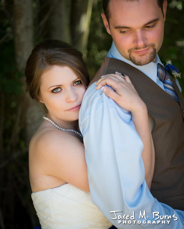jared_m_burns_2066597468-seattle_wedding_photographer-anna1
