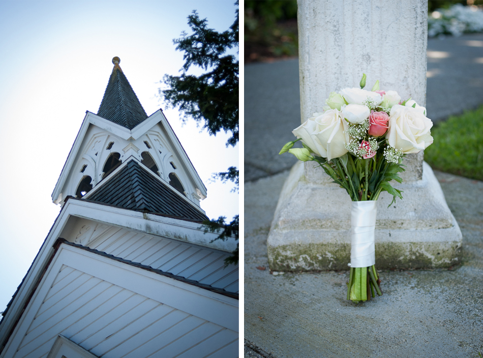 jared_m_burns_2066597468-seattle_wedding_photographer-snohomish_chapel_lynn-doug1