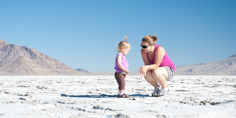 Salt Flats Portraits.jpg