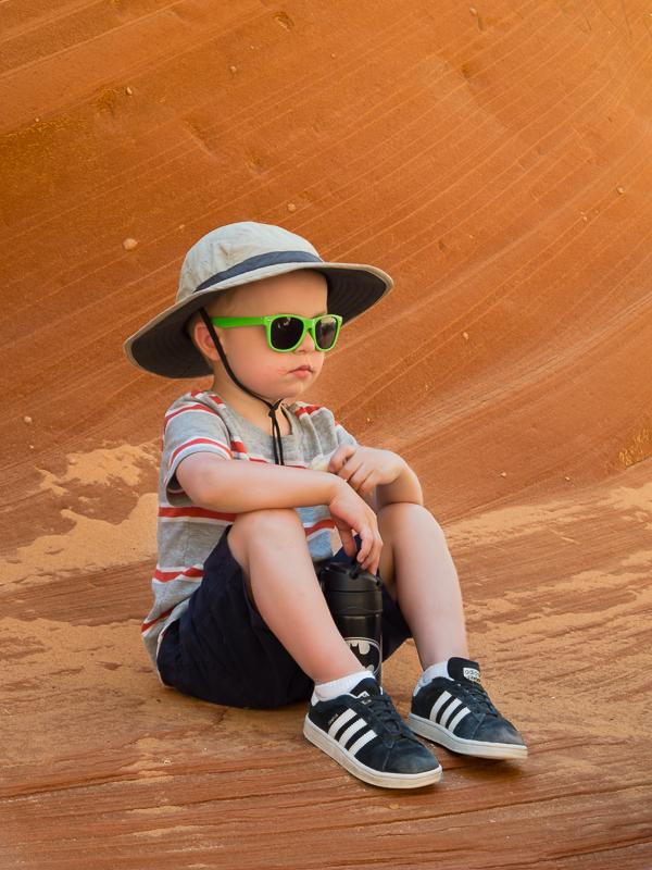 Snohomish Family Photographer - Little Hiker.jpg